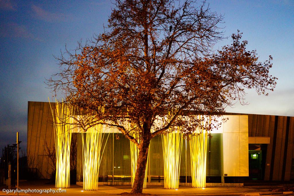 Belconnen Art Centre